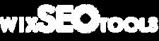 wix seo tools logo