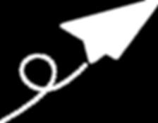 wix monkey logo design service