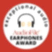 audiofile earphones.jpeg