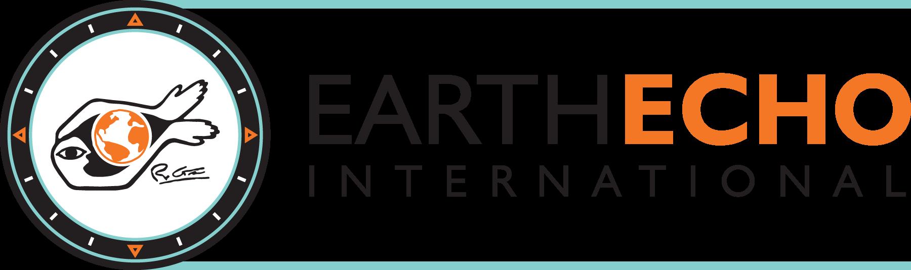 Earth Echo International