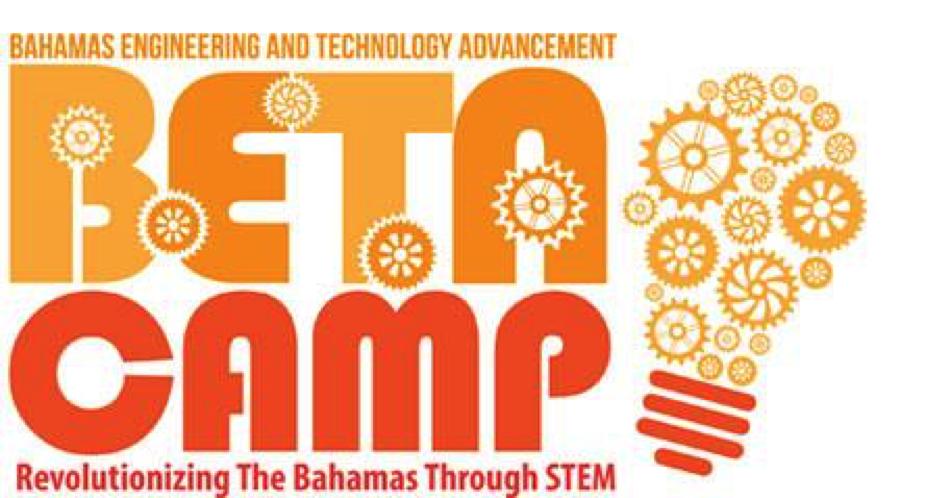 betacamp