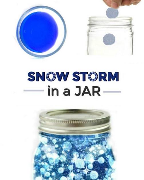 jar snow storm.png