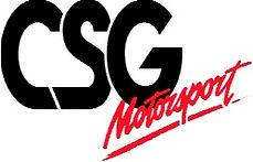 CSGMotorsport.jpg
