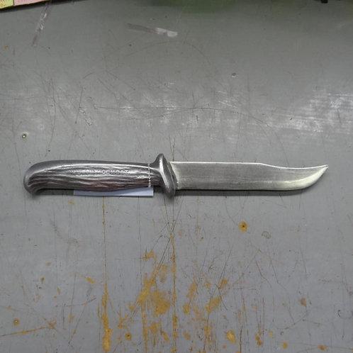 WW2 U.S. MURPHY COMBAT FIGHTING KNIFE