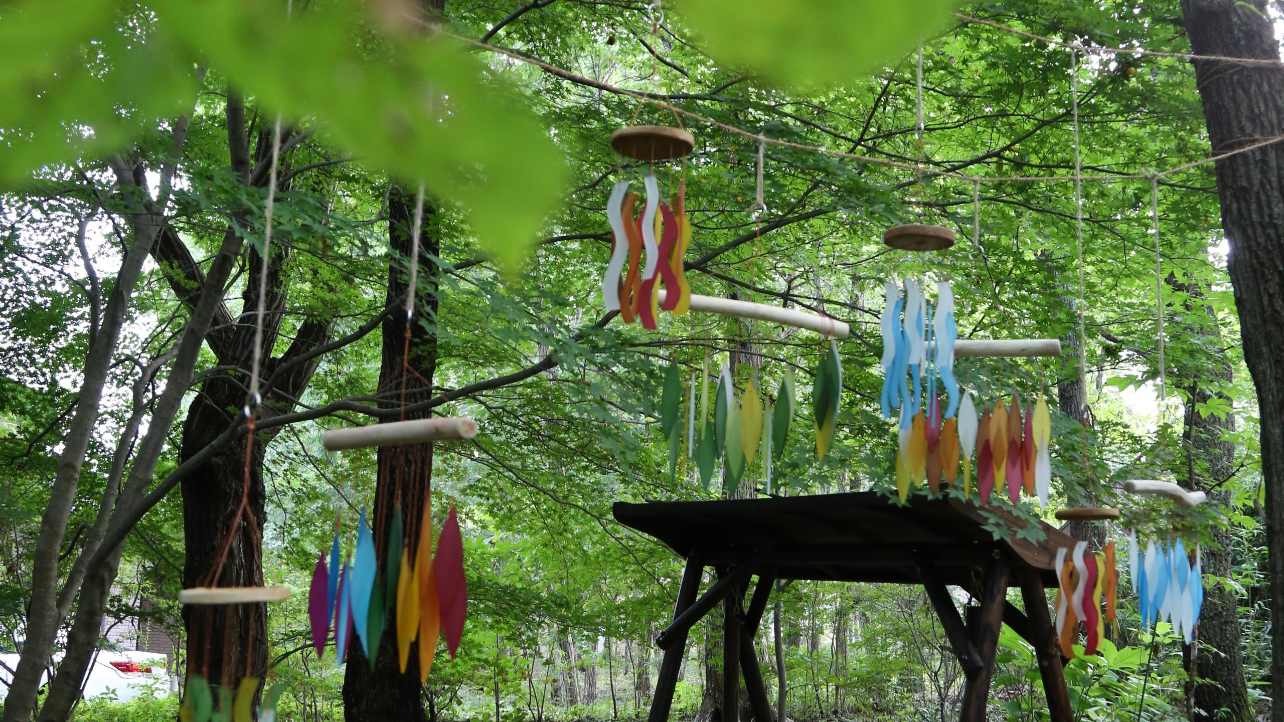 My Style Garden Studio