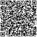 f3746736dc56ee74d8d11585c7e992e2.jpg