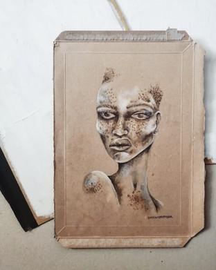Skin 2/4
