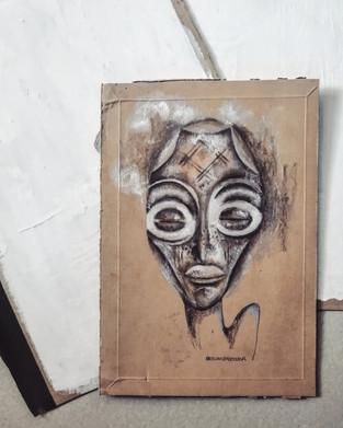 Skin 4/4