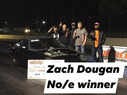 Zack Dougan NO E winner 4-10-21.jpg