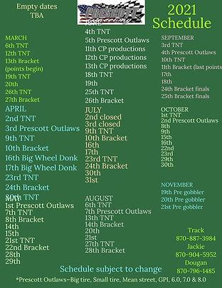updated schedule 1-6-2021.jpg