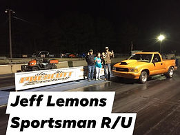 Jeff Lemons R-U sportsman.jpg