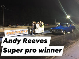 Andy Reeves super pro winner 4-10-21.jpg