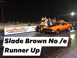 Slade Brown R-U  No E 4-10-21.jpg