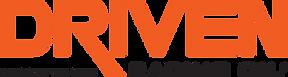 DRO_Logo_Web.png