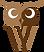 Owl-Logo-big.tif