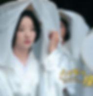 Li Hua 2.jpg