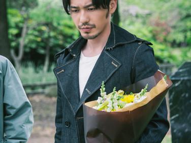 "Guardian Recap: Episode 17 ""The Case of Zhao Yunlan's Mother"""