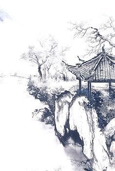 tree_edited_edited.jpg