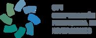 logo_cfi color.png