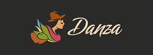 danza_palta.png