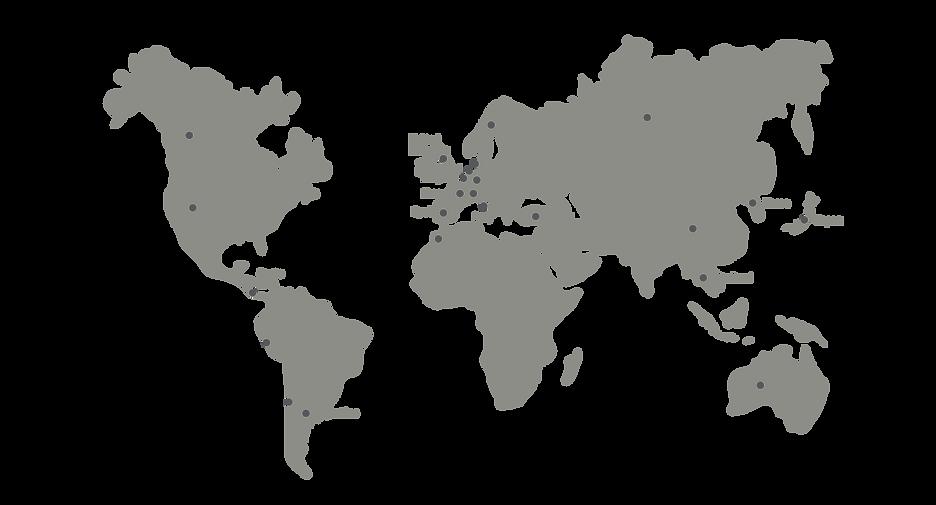 mapa ingles-01.png