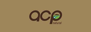 acp_natural.png