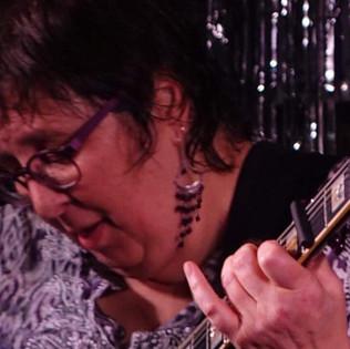 Sharon Jakovsky