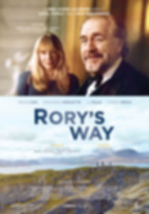Rorys-Way_NZ-Poster_web.jpg