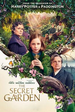 Secret Garden Portrait.jpg