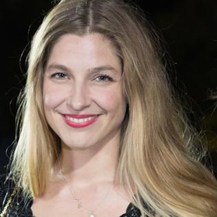Nora Baldenweg
