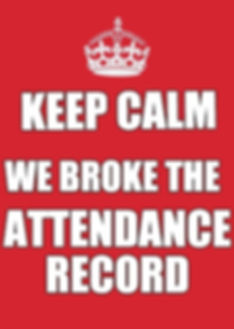 KEEP CALM ATTENDANCE RECORD.jpg