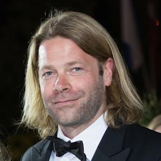 Lionel Vincent Baldenweg
