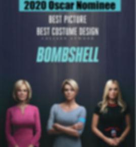 Bombshell Web.jpg