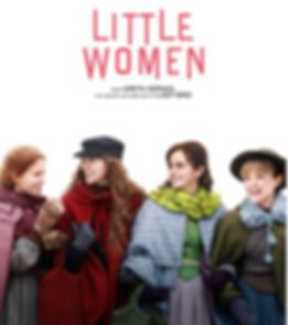 Little Women Web.jpg