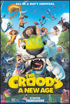 the-croods-a-new-age-poster.jpg