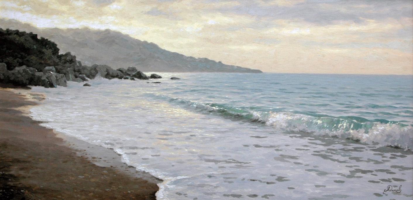 Утренняя волна.JPG