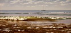 Волна.jpg
