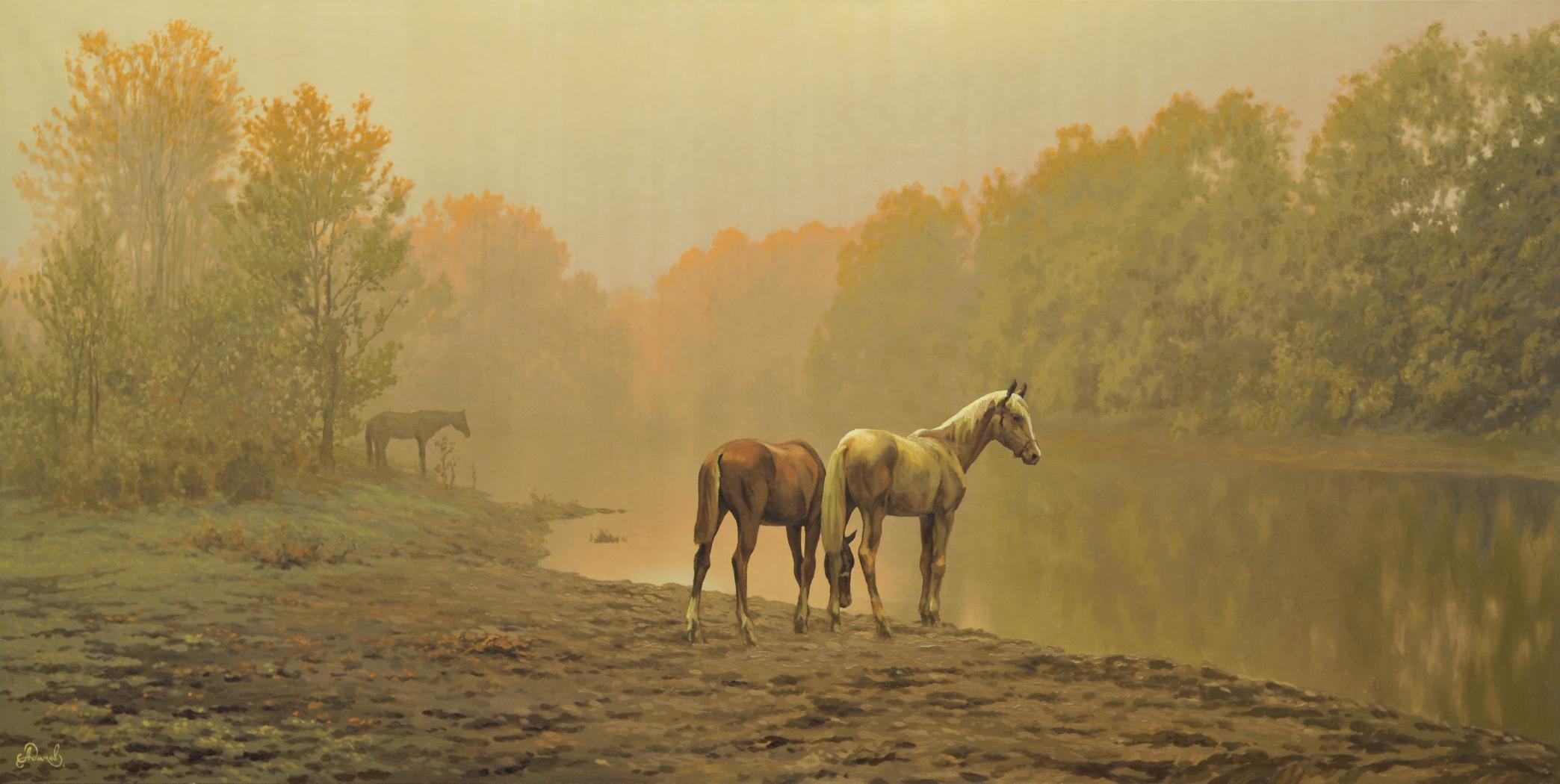 Утро у реки.JPG