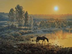 Пейзаж с лошадью.jpg