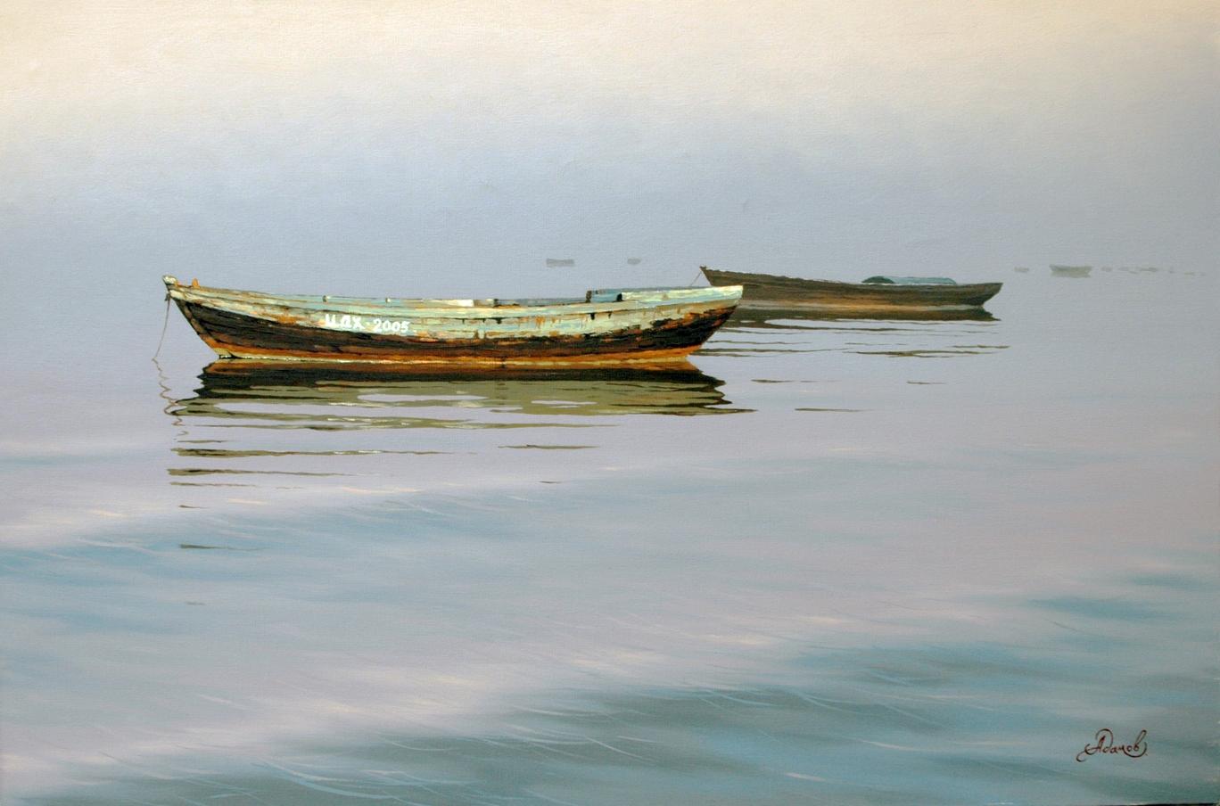 Лодки.jpg