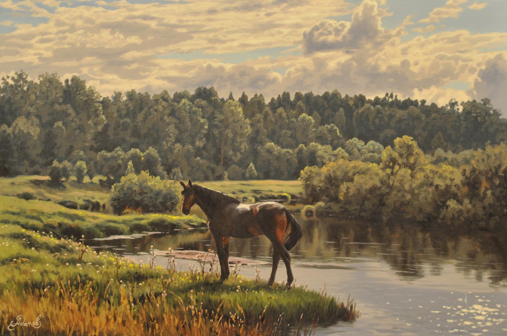 Конь .JPG
