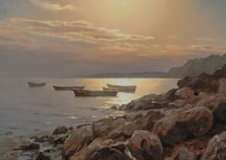Закат на море.jpg