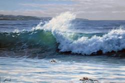 Волна (2).jpg