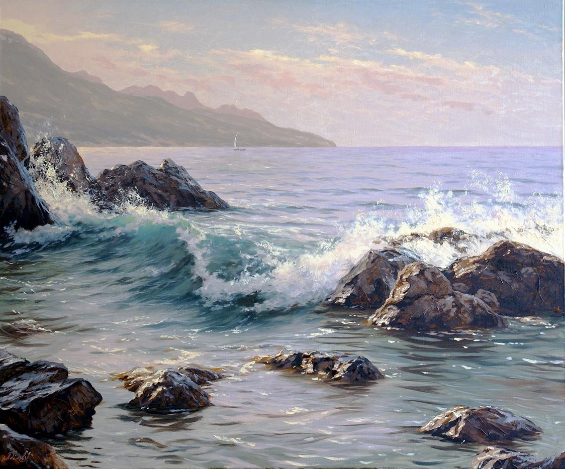 Волна и камни (2).jpg