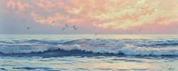 Чайки над волнами.jpg