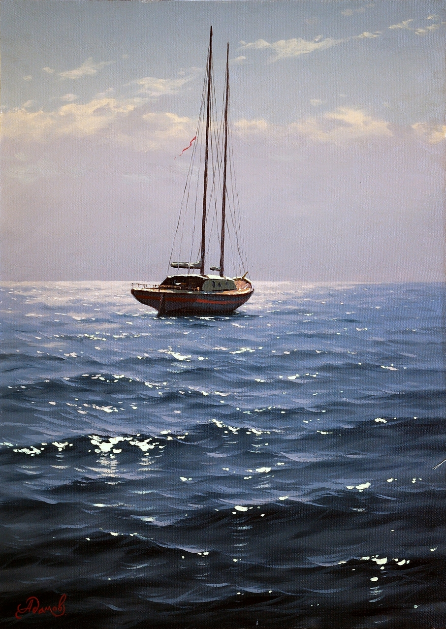 Яхта.jpg
