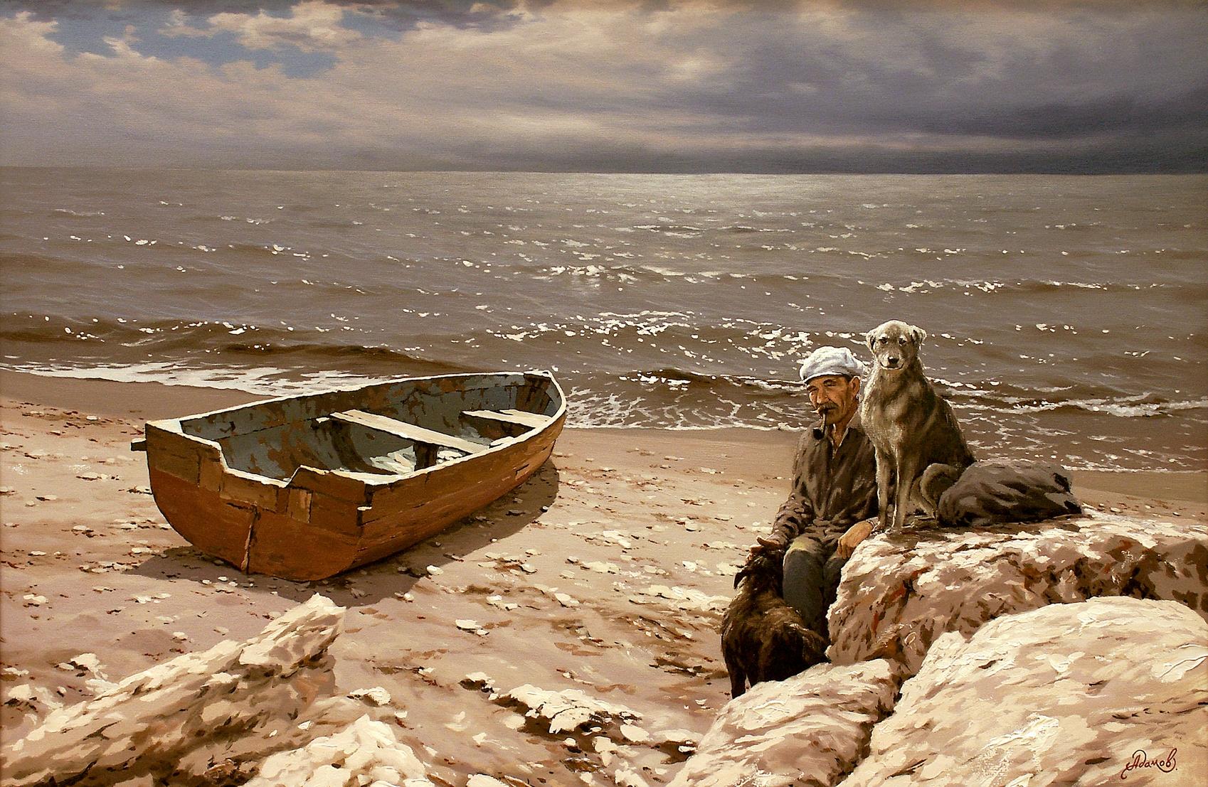 Старик и море.jpg