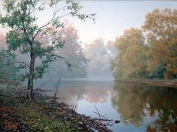 Рассвет на реке.jpg