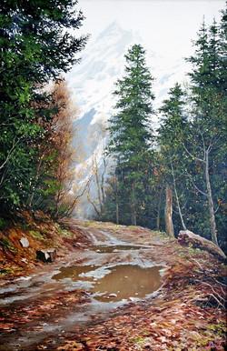Дорога в горах.jpg