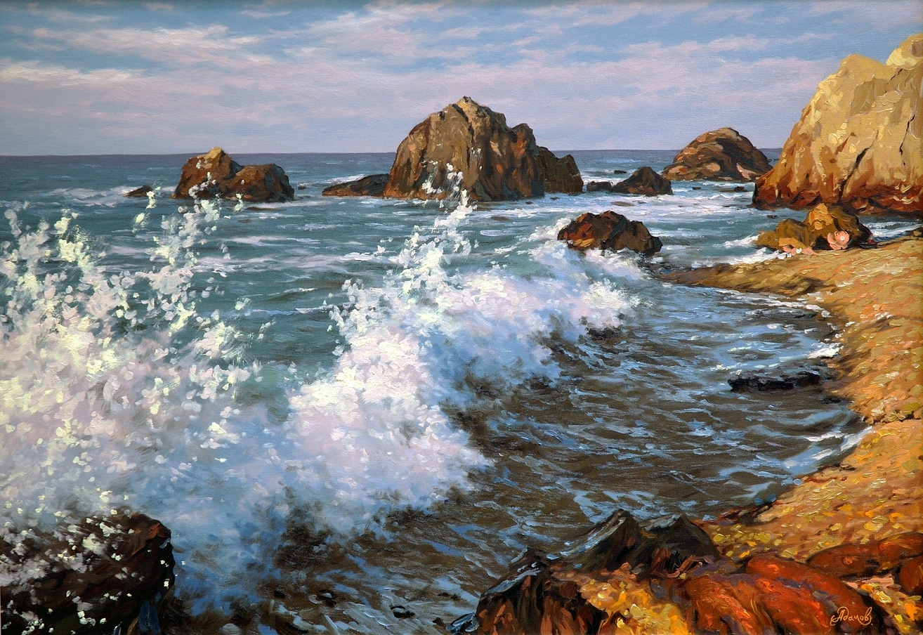 Утренние волны.jpg